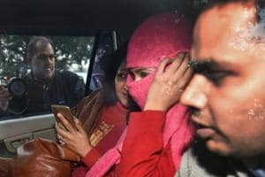 Jet Airways air hostess' arrest to Mevani's attack on Modi: Top...