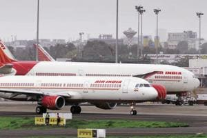 Parliamentary panel wants Air India to remain a PSU with less govt...