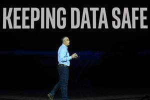 Meltdown, Spectre: Intel CEO says your data is safe but update your...