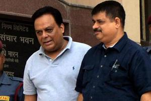 Delhi HC seeks Moin Qureshi's reply to ED's plea for cancelling bail...