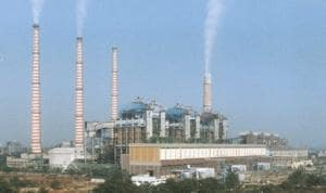 55 of 77 coal plants in Maharashtra flouting pollution norms