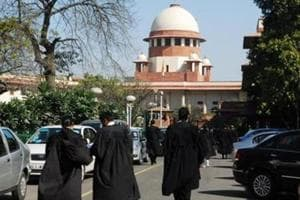 Will frame rules to allow foreign law firms in India: Bar Council of...