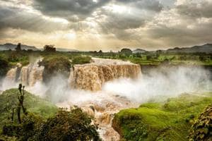 Travel lovers, here's why Ethiopia deserves a definite spot on your...