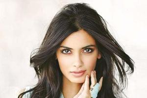 Diana Penty on Parmanu: The makers have tried and kept the story as...