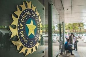 BCCI should be brought under RTI Act, says Law Commission chairman