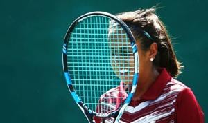 Economic crisis-hit Venezuela withdraws from Fed Cup tennis tournament