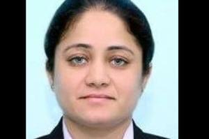 Vipassana actively conspired Panchkula arson, say police