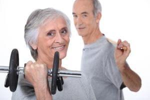 Not the weaker sex: The reason why women live longer than men