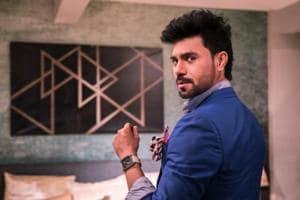 Actor Gaurav Chopra will soon be seen in two web series.