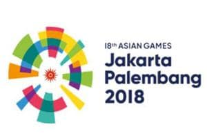 "It is learnt that the National Dope Testing Laboratory (NDTL) missed the contract to be the official dope testing lab partner of the Asian Games 2018 in Indonesia as it only ""tests urine samples, not blood samples"". Qatar, which hosted the 2006 Asian Games, bagged the contract."