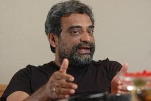 Pad Man director R Balki: It is a children's film, and must be seen...