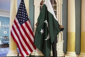 Come to the table and assist in fight against terrorism, US tells...
