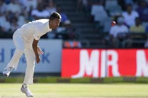 Hardik Pandya could develop into a fantastic asset: Lance Klusener