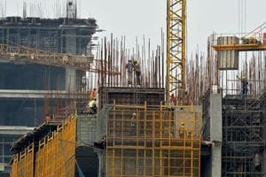 World Bank says India has 'enormous growth potential', projects 7.3%...