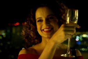 Nepotism debate over? Kangana Ranaut joins Karan Johar's TV show