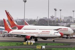 Cabinet eases norms to allow foreign investment up to 49% in Air...
