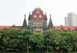 Bombay HC commutes death sentence of 2 teens who raped, murdered minor...