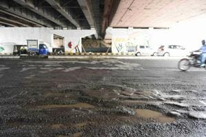 Mumbai civic body tries to rehire consultants who worked on projects...
