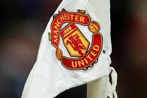 Sevilla FC to report Manchester United to UEFA over ticket price...