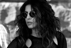 Quantico 3: Alex Parrish will be back on April 26, confirms Priyanka...