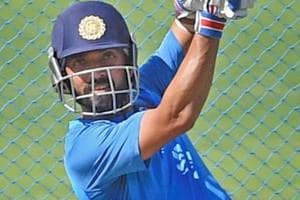 Ajinkya Rahane should be included for 2nd Test vs South Africa:...
