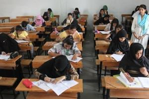 ICSE board exams to begin on Feb 26, ISC on Feb 7