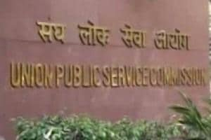UPSC declares Civil Services (Main) exam results