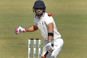 Syed Mushtaq Ali T20 Trophy: Delhi, Baroda, Saurashtra, Punjab notch...