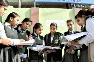 No matter how much we try, more gap days not possible: CBSE defends...