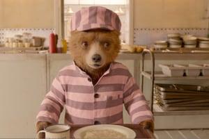 Wonder bear: Paddington 2 review by Rashid Irani