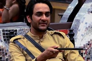 Bigg Boss 11 January 11 written update: King Vikas Gupta orders Hina...