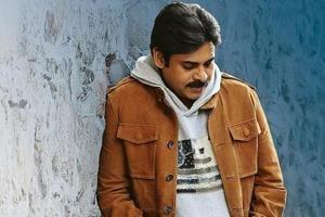 Pawan Kalyan's Agnyaathavaasi makes a killing at US box-office despite...