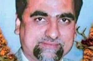 SC to hear tomorrow pleas for probe in judge BH Loya's death