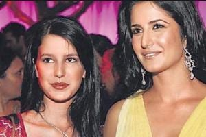 Had that creative side, always wanted to be performer: Isabelle Kaif