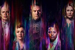 Philip K Dick's Electric Dreams review: Was Amazon foolish to...
