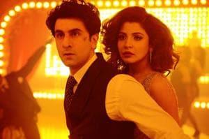 In defence of Bombay Velvet: Why Anurag Kashyap's misunderstood film...