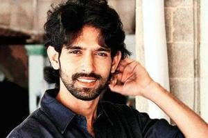 Lootera actor Vikrant Massey: Earlier, people used to think TV stars...