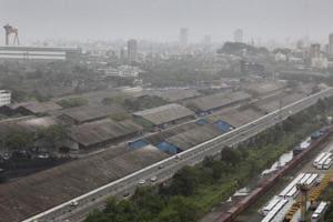 Chief minister Devendra Fadnavis said development along the eastern waterfront will work wonders for Mumbai.