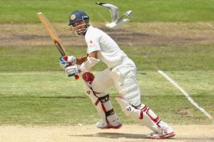 Ajinkya Rahane is the man who can steady the ship for India vs South...
