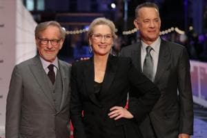 Meryl Streep, Tom Hanks' The Post wins big at National Board of Review...