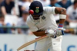 Indian cricket team feasted on weak Sri Lanka, shot themselves in foot...