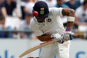 Indian cricket team feasted on weak Sri Lanka, shot themselves in foot...