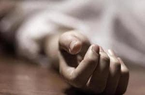 Class 3 boy dies in Ghaziabad school, parents allege foul play