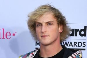 Actor and YouTube celebrity Logan Paul apologized for posting a video of a suicide victim in Japan that reportedly was viewed by six million people before being deleted.