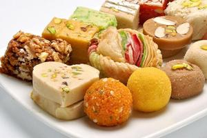 Centre approves ₹ 10 crore to upgrade  food lab in Rajasthan's Jodhpur