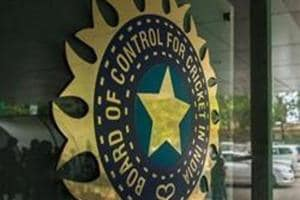 BCCI units meet on Justice Lodha panel reforms, split clear