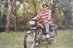 Palwal horror: Doting father who became Haryana's 'psycho killer'