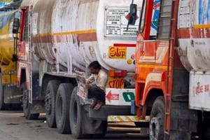 NGT allows registration of new diesel trucks for carrying petrol