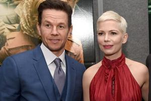 Mark Wahlberg was paid Rs 9.5 crore for 9 days' work, while co-star...