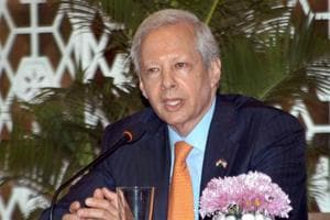 US sees India as leading power in Indo-Pacific region, says ambassador...